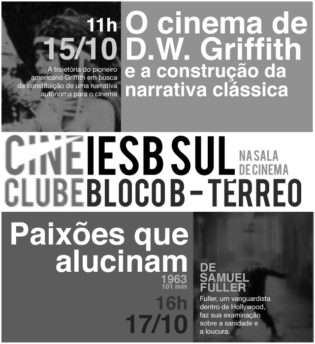 Cineclube1510